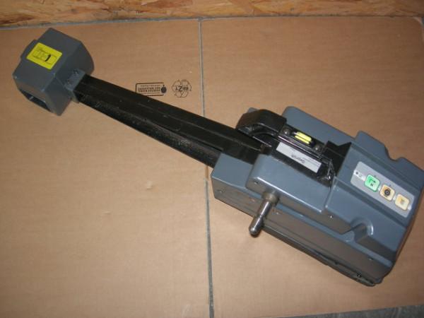 199201063